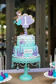 Best Homemade Mermaid Cake Ideas And Images On Bing Find What