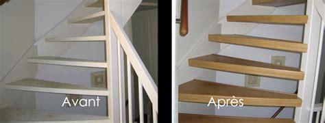 renover un escalier en chene 20170726204152 tiawuk