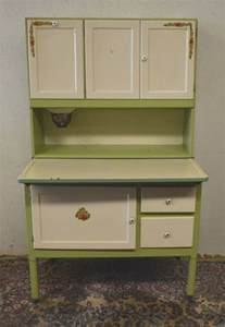 What Is A 1920 Hoosier Cabinet by Antique 1920 S Hoosier Cabinet With Flour Sifter Porcelain