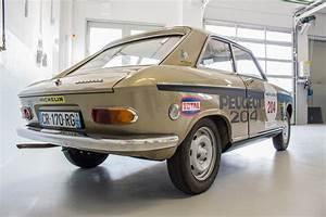 Argus Automobile 2017 : la peugeot 204 coup de l 39 argus se pr pare pour le tour auto 2017 photo 3 l 39 argus ~ Maxctalentgroup.com Avis de Voitures