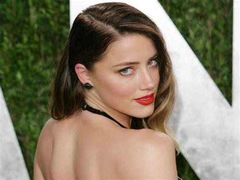 Les 10 Plus Belles Femmes Du Monde Telestarfr