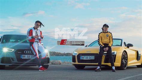 extrait taxi 5 mmz s line clip officiel b o taxi 5