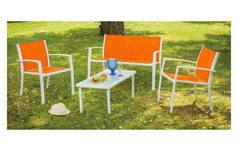 chaise vert anis best salon de jardin aluminium vert anis contemporary