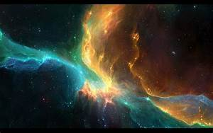 Nebula Desktop Background HD - Pics about space