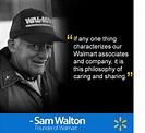 Sam Walton Quotes. QuotesGram