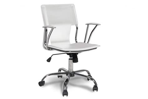 ikea office desk chair ikea metal desk chair hostgarcia