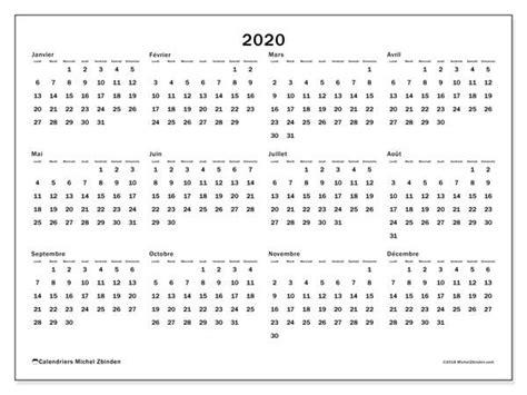 calendrier  ld calendrier  imprimer calendrier