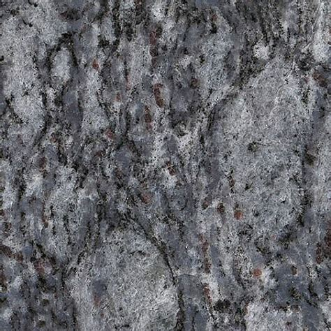 entretien marbre cuisine entretien plan de travail en granit 28 images plan de