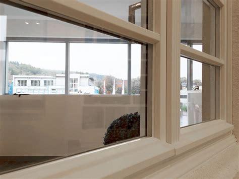 Holzfenster Sanieren by Denkmalschutzfenster Denkmalschutzt 252 Ren Bau Sanierung