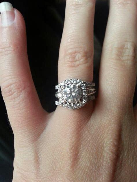 Engagement Ring With Double Wedding Band. Created White Sapphire. Twisted Gold Bangle Bracelet. Black Jade Pendant. English Watches. Logos Diamond. Line Bracelet. Custom Name Pendant. Olive Wood Rings