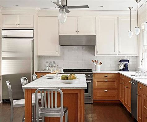Beautiful Kitchens With Natural Colors  Kitchen Color
