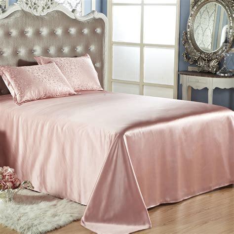 silk bed sheet angels4peace
