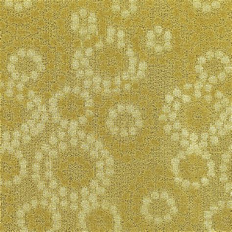 Mannington Carpet Tile Distributors by Id2775mire2010 Mannington Commercial Continuity Modular