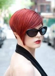 coupe de cheveux idã ale coiffure femme 2017 la coiffure tendance pour femme