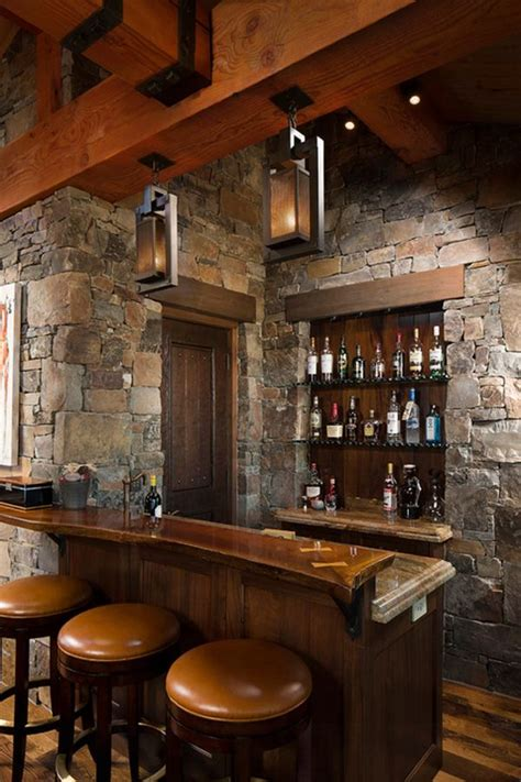 Bar Ideas by Pin By Breanne Boone On Cave Home Bar Designs