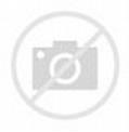 File:Dominican Republic Köppen.svg - Wikipedia