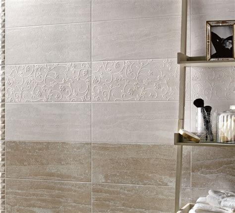 Rivestimenti Bagno Pavimenti E Rivestimenti Per Il Bagno Moda Ceramica