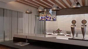 Projeto De Decora U00e7 U00e3o E Design De Interiores De Casa Sobrado Alto Padr U00e3o Em Piracicaba