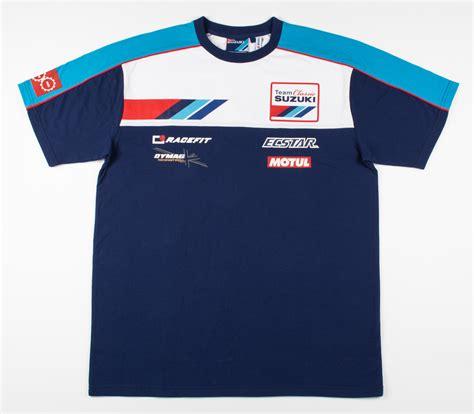t shirt suzuki suzuki genuine team classic 2016 unisex custom t shirt