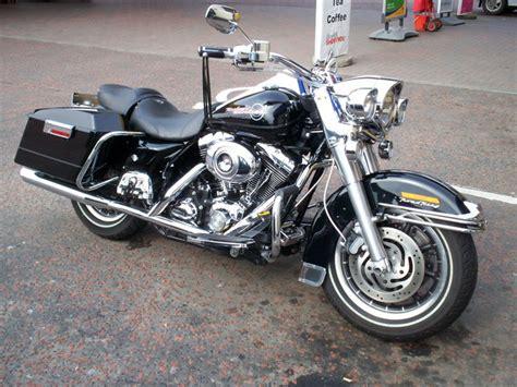 harley davidson motorbike  p flannagan cc  sa