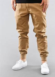 Best 25+ Khaki jogger pants ideas on Pinterest | Khaki joggers White polo outfit casual and ...