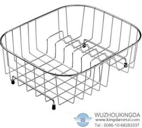 kitchen sink wire basket kitchen sink drainer basket kitchen drainer basket drainer 6036