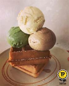 top 10 places for desserts in penang