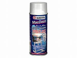 Quadri: Vernice spray trasparente per fissativo quadri ad olio e acrilico