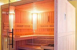 Klafs Schwäbisch Hall : r ger sauna hauspool ~ Yasmunasinghe.com Haus und Dekorationen