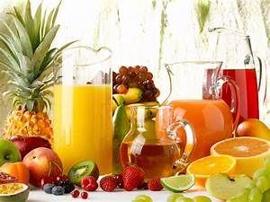 Jus De Fruit Maison Avec Blender : quels sont les diff rents types de jus de fruits life and style ~ Medecine-chirurgie-esthetiques.com Avis de Voitures