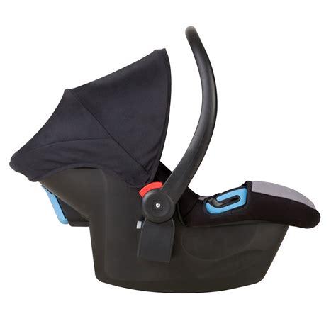 siege auto bebe 1 an siège auto coque bébé protect noir et beige groupe 0 de