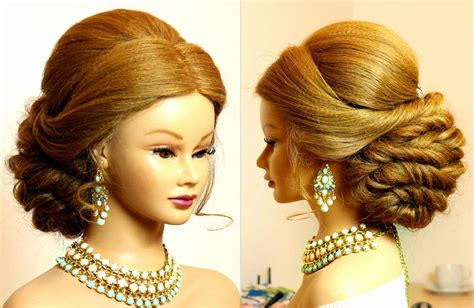 hair color and style for 2014 18 luxury hairstyles and color for hair 2014 pics 9393