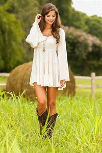 Ugh i want itttttt!!!!! Beautiful Calm Dress-Sand - $39.00 ...