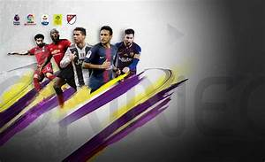 Home - beIN SPORTS CONNECT