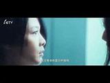極速天使 - WMOOV電影