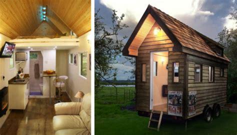 Tiny Häuser Innen by Preiswerte Minih 228 User 27 Interessante Vorschl 228 Ge
