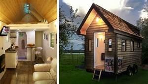 Tiny Haus Auf Rädern : preiswerte minih user 27 interessante vorschl ge ~ Michelbontemps.com Haus und Dekorationen