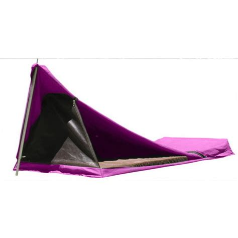 true blue pink bluey deluxe king single traditional canvas