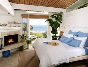 Pflanzen Luftreinigung Schlafzimmer : sind gr ne pflanzen im schlafzimmer sch dlich oder nicht ~ Eleganceandgraceweddings.com Haus und Dekorationen