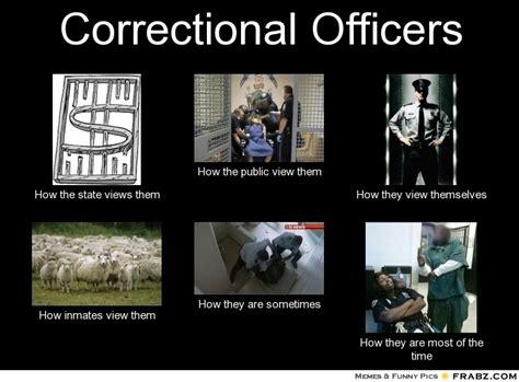 Correction Meme - officer memes image memes at relatably com