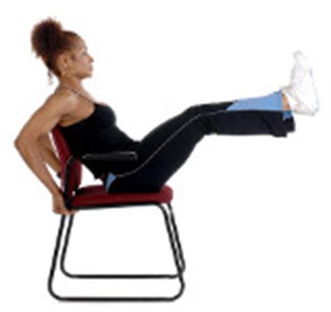 esercizi polpacci a casa esercizi ginnastica a casa per polpacci mondobenessereblog