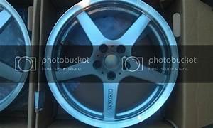 For Sale 99-04 18 U0026quot  Roush Argent Wheels