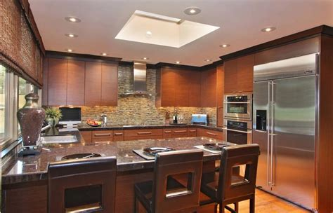 kitchen design contractors mb construction inc 1163