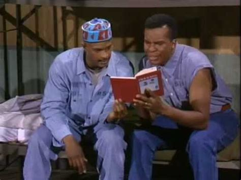 in living color episodes in living color season 4 episode 24