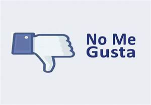 No Me Gusta Facebook   www.pixshark.com - Images Galleries ...