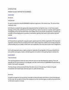 Sample Essay With Thesis Statement Essays On Substance Abuse Disorders Essay Paper Help Sample Of Synthesis Essay also Business Ethics Essay Topics Essays On Alcohol Abuse Writing Assignment For Compass Test Essays  Health Essay