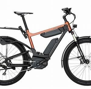 Victoria E Bike 2017 : gr ere reichweiten und hochwertigere modelle e bike ~ Kayakingforconservation.com Haus und Dekorationen
