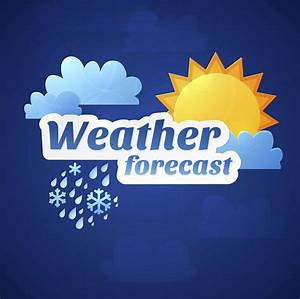 St. Louis: Current Weather Conditions & Forecast & Air ...
