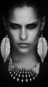 391 best Black & White Photography images on Pinterest ...