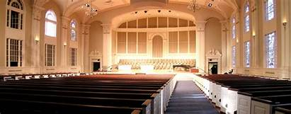 Church Pews Upholstery Interiors Fabrics Doing Own